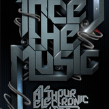 ACE THE MUSIC -DJ GREG G