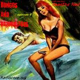 Bongos and Razorblades #4