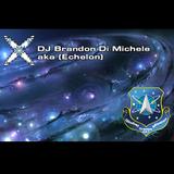 Brandon Di Michele - Global Trance Mission 041