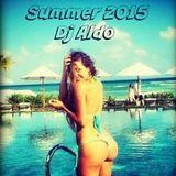 ((SUMMER 2015)) ((DJ ALDO))
