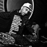 Art Of Beatz Radio - Flipout 2Step Mix