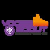 Bloque 4 Entrevista a Jennifer Duarte Dia del Uniforme Scout