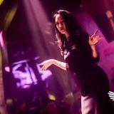 NST ✈ Bay Phòng - Sét Nhạc Bay Ke 2018 ✈ Deezay Đ.Vũ Ft DJ NaTra ✈
