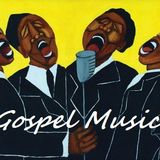Gospel Music - Aretha Franklin, Mahalia Jackson, Yolanda Adams and more .....