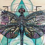 Dew Drop ~ Lila Familia ~ Metamorphosis ~ 05.11.19