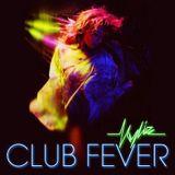 Kylie Minogue - Club Fever Mix
