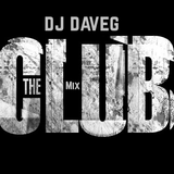 The Mix Club