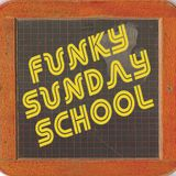 Funky Sunday School