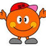Orange time 3