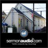 Revival: God's Set Time to Favour Zion
