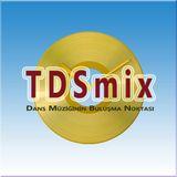 Çağrı Yıldırım Radio Show TDSmix 2nd Year Special (March 09, 2013)
