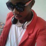 Love Trance mixx