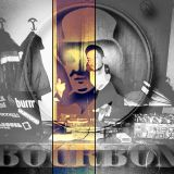 DJ FLAVOUR @ LIVE DJ SET #BOURBON PREDEAL ( DEEP-TECH )