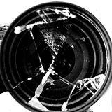 Cameras v.4 (Broken Lens)