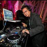 DJ Daryl's 20mins Mix