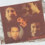 1999/La Conferencia#8