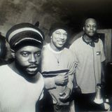 Live At The Remedy 1998 Feat. DJ Jazzy Jeff, Black Thought & Common