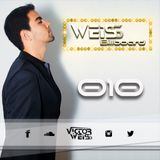 Weiss Billboard - Episode 010