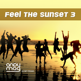 Feel the Sunset 3