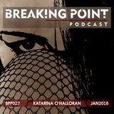 BPP027   Katarina O'Halloran   jan2016