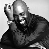 Frankie Knuckles 120+ BPM - Tribute Part II