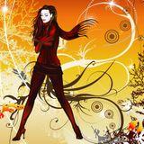 Jadele - Deep Autumn - InsomniaFM