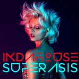 44.-Superasis Indahouse-Radioshow@IN SESSION-Radio NYC.07.07.17