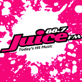 The Juice Extract 13/03/18