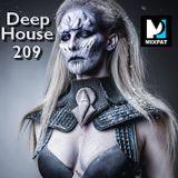 Deep House 209
