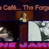 Party Dj Rudie Jansen - Het Foute Cafe ( The Forgotten Hits )