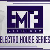 Emre Yıldırım - Electro House #1