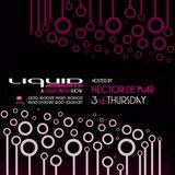Hector De Mar - Liquid Moments 060 [Sep 18, 2014] on DI.FM & Pure.FM