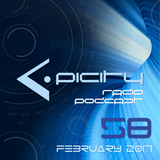 epicity's Radio Podcast Episode 58 (February 2017)