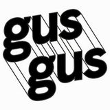 GusGus ► special | hits Five | dj set by Emiliano Tanchi