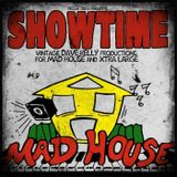 Showtime Riddim 100% Dubplate Edition from Basic Image Sound
