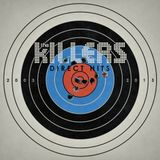 XFM Track By Track: The Killers on Direct Hits