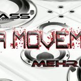 Miss_MissGeSchick @ Harder Movement Podcast 04-10-2014