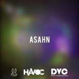 HAVOC Riverside 4/26/18 - ASAHN