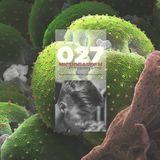Microgarden #027 at Loca Fm SPECIAL GUEST Arude