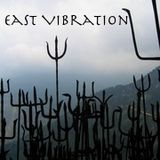 East vibration