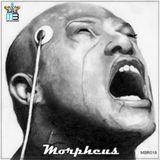 VA - David Sea - Morpheus  (Original mix), BEATPORT EXCLUSIVE