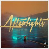 Afterlights with Jason Pinto Ep 004