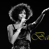 The Best Romantics Love Songs Of Whitney Houston