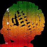 18° Programa de Pedidos Mundo Reggado 2016 (24/07/2016)