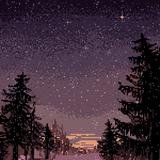 161224 : merry christmas, mr. dawkins pt.5