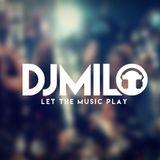 DJ MiLo - PPAP House & EDM Mix NoN Stop 2K16