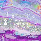 NICESTYLE | AFTER MIX 9