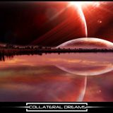 Ulrich Van Bell - Collateral Dreams 2 Hours - 11 March 2012 - On DI,FM