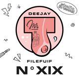 FILEFUIF XIX