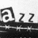 Devlin Ross  Mazzo 1994  (Oldskool underground)
